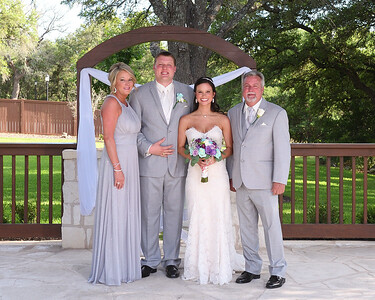 Caitlin & Tyler F- 061016-4004