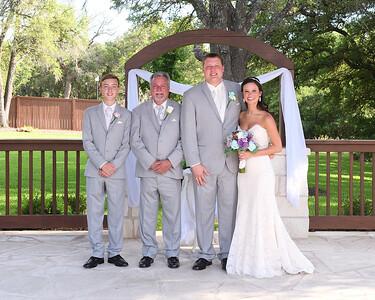 Caitlin & Tyler F- 061016-4003