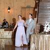Caitlin & Tyler R- 061016-5051