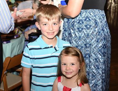Caitlin & Tyler R- 061016-5008