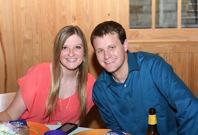Caitlin & Tyler R- 061016-5005