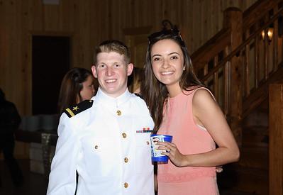 Caitlin & Tyler R- 061016-5015