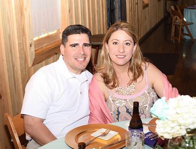 Caitlin & Tyler R- 061016-5020