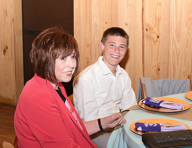 Caitlin & Tyler R- 061016-5023