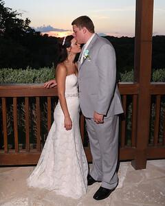 Caitlin & Tyler S- 061016-6011