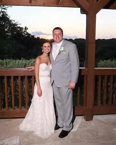 Caitlin & Tyler S- 061016-6004