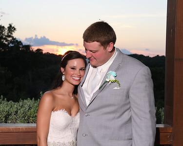 Caitlin & Tyler S- 061016-6007
