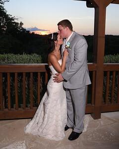 Caitlin & Tyler S- 061016-6013