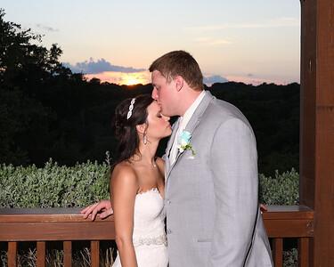 Caitlin & Tyler S- 061016-6010