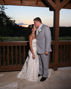 Caitlin & Tyler S- 061016-6012