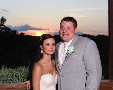 Caitlin & Tyler S- 061016-6016