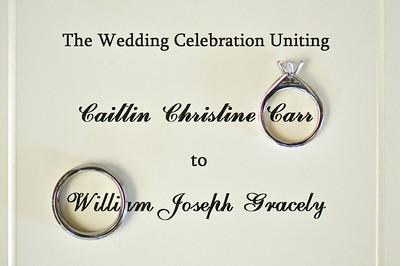 Caitlin & Will-118