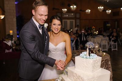 09-Cake-CTW2-1844