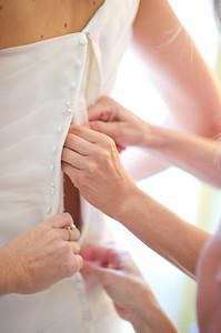 Caitlyn and Josh Wedding Day-47-1