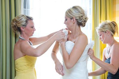 Caitlyn and Josh Wedding Day-41-1