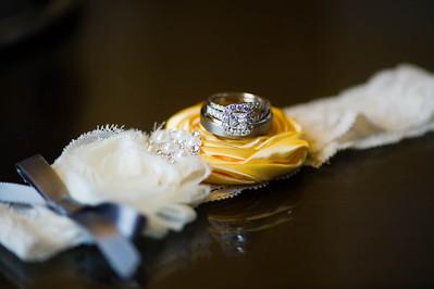 Caitlyn and Josh Wedding Day-13-1