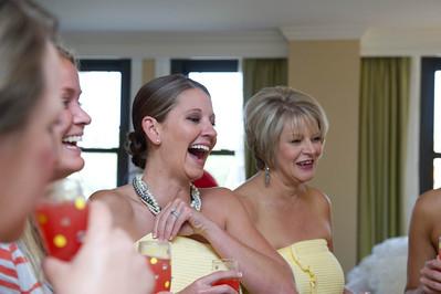 Caitlyn and Josh Wedding Day-19-1