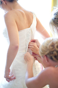 Caitlyn and Josh Wedding Day-49-1