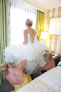 Caitlyn and Josh Wedding Day-42-1