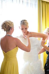 Caitlyn and Josh Wedding Day-40-1