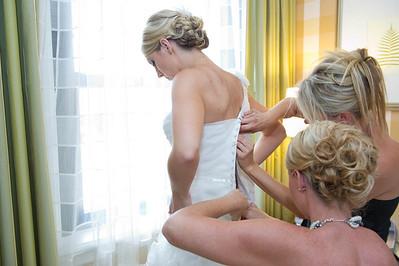 Caitlyn and Josh Wedding Day-45-1