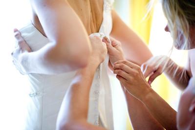 Caitlyn and Josh Wedding Day-44-1