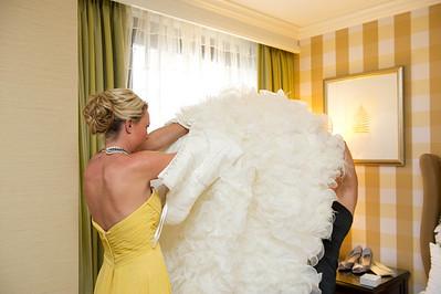 Caitlyn and Josh Wedding Day-36-1