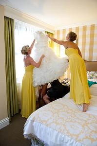 Caitlyn and Josh Wedding Day-37-1
