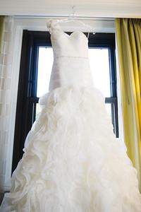 Caitlyn and Josh Wedding Day-4-1
