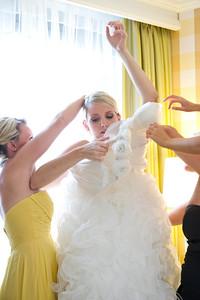 Caitlyn and Josh Wedding Day-39-1