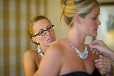 Caitlyn and Josh Wedding Day-30-1