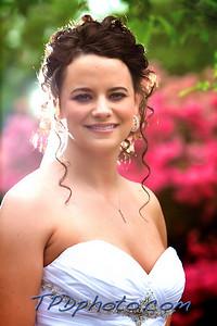 04-25-09 Mel's Bridal 21