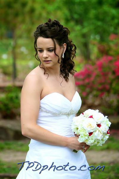 04-25-09 Mel's Bridal 5