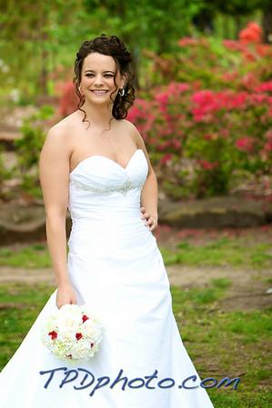 04-25-09 Mel's Bridal 8