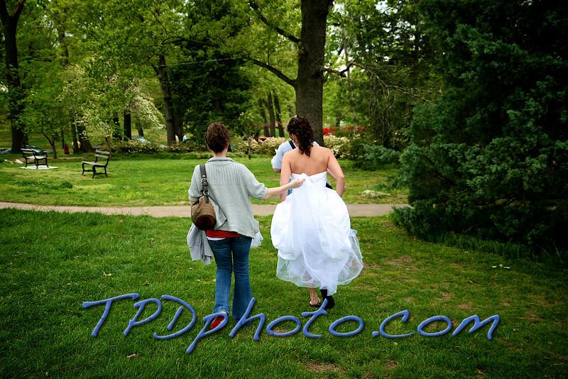 04-25-09 Mel's Bridal 1