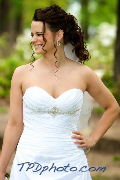 04-25-09 Mel's Bridal 13