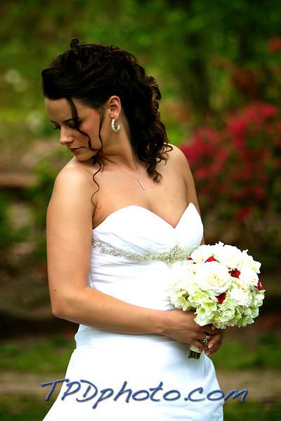 04-25-09 Mel's Bridal 6