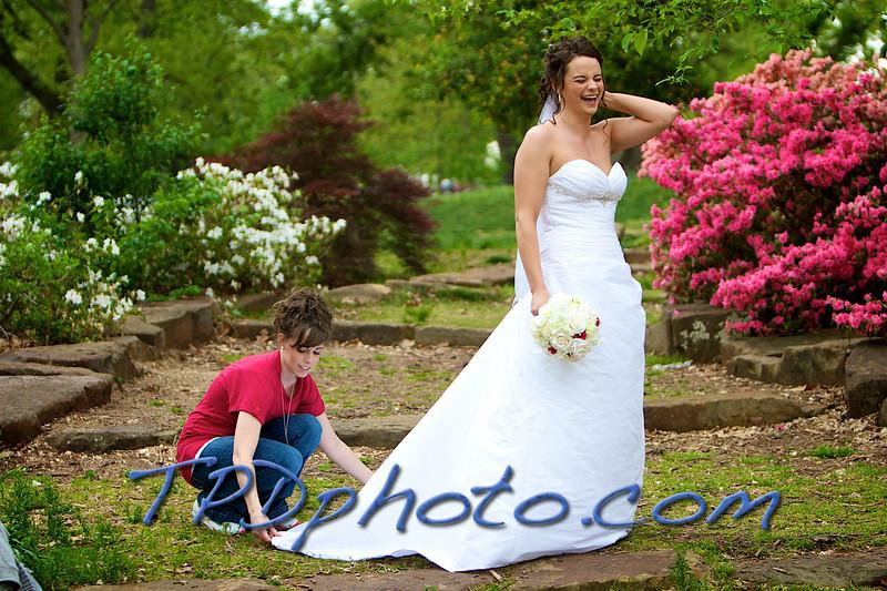 04-25-09 Mel's Bridal 17