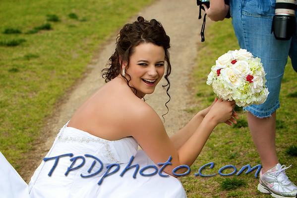 04-25-09 Mel's Bridal 22