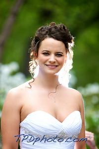 04-25-09 Mel's Bridal 19