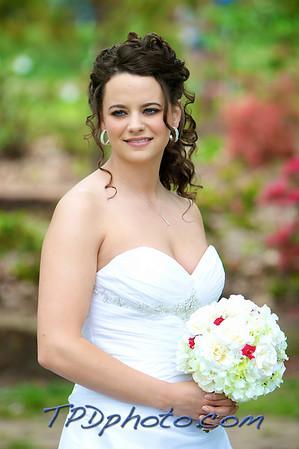 04-25-09 Mel's Bridal 7