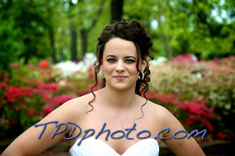 04-25-09 Mel's Bridal 2
