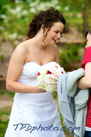 04-25-09 Mel's Bridal 10