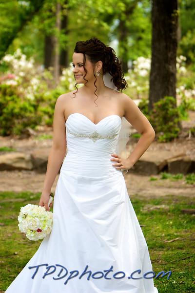 04-25-09 Mel's Bridal 14