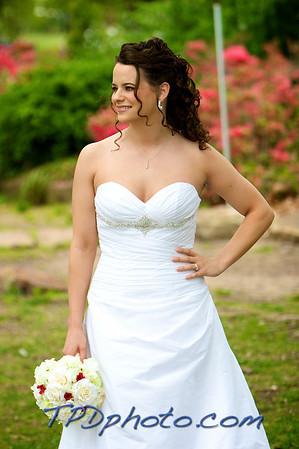 04-25-09 Mel's Bridal 9