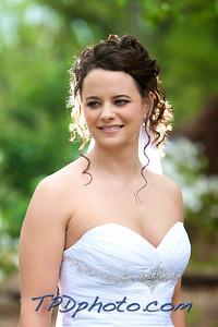 04-25-09 Mel's Bridal 18