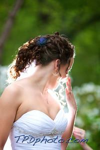04-25-09 Mel's Bridal 20