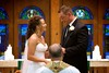 Kaiser Wedding 129