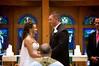 Kaiser Wedding 121