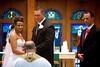 Kaiser Wedding 126